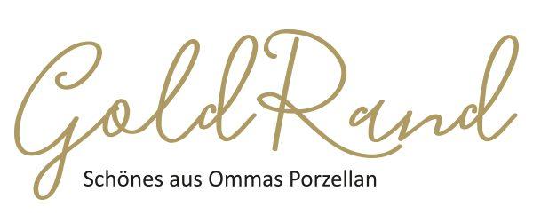 Goldrand Bielefeld