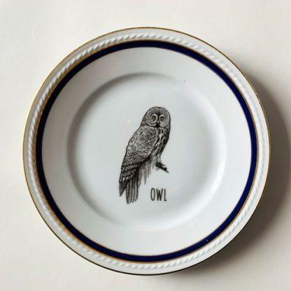 Wandteller-OWL-01