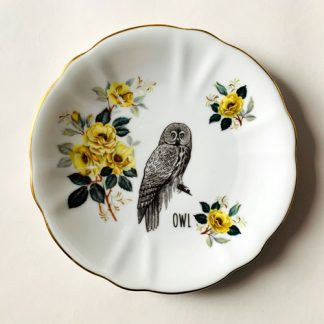 Wandteller-OWL-03