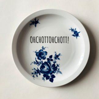 Wandteller-Ohchottohchott-04
