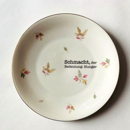 Wandteller-Schmacht-01