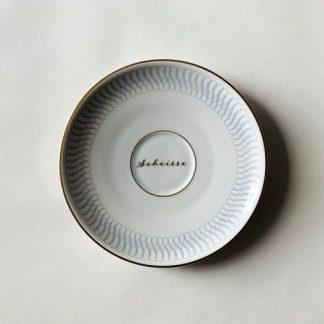 Wandteller-klein-Scheisse-01