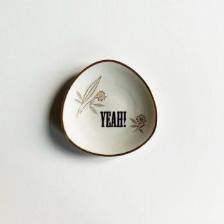 Teller-yeah